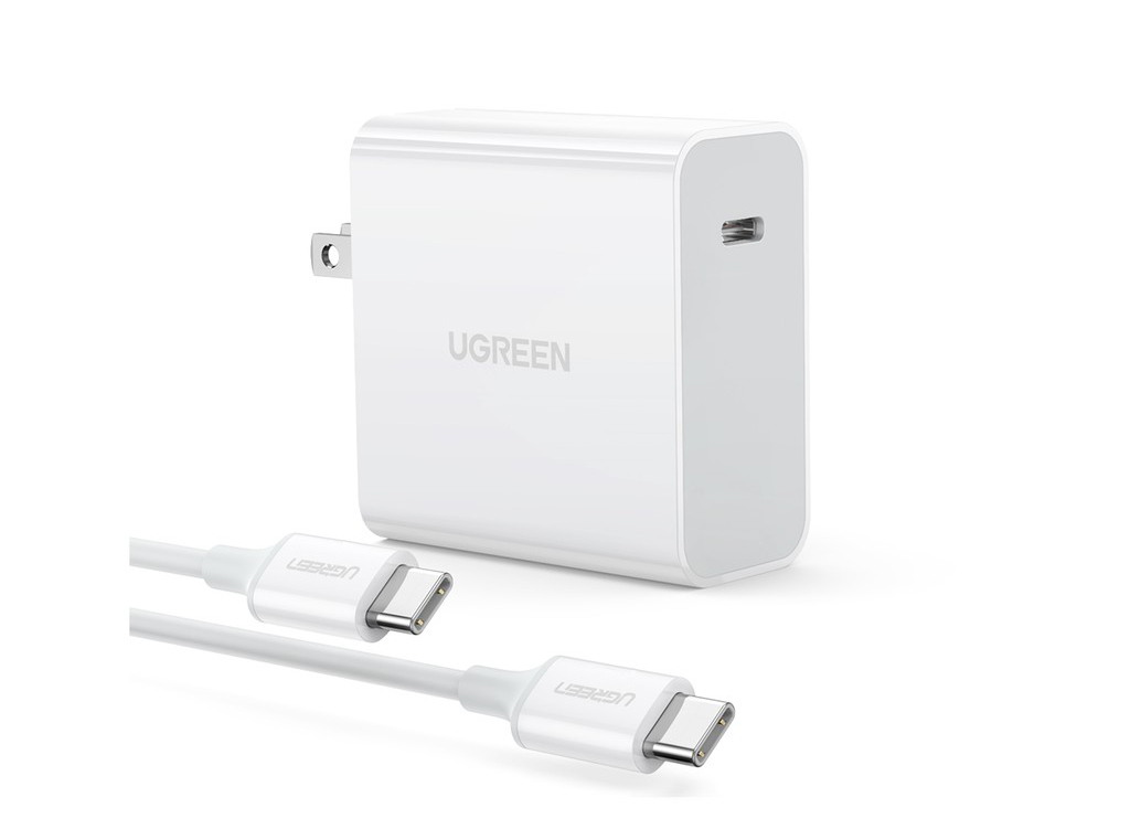 UGREEN TYPE C Charger PD Charger